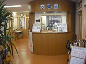 minamiosawa