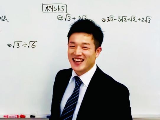 t_ueda